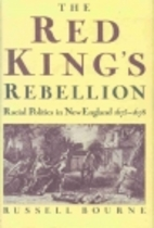 The Red King's Rebellion: Racial…