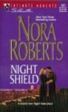 Night Shield (Silhouette Intimate Moments,…