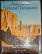 America's Natural Treasures: National…