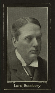 Author photo. Courtesy of the <a href=&quot;http://digitalgallery.nypl.org/nypldigital/dgkeysearchdetail.cfm?strucID=479927&imageID=1203844&quot;> NYPL Digital Gallery </a> (image use requires permission from the New York Public Library)
