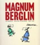 Magnum Berglin : [samlade teckningar…