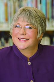 Author photo. <a href=&quot;http://en.wikipedia.org/wiki/Joy_Berry&quot; rel=&quot;nofollow&quot; target=&quot;_top&quot;><i>Wikipedia</i></a>