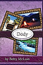 Dody by Betty McLain