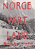 Norge vårt land, 4. hefte side 97-128 by…