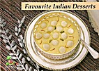 Favourite Indian Desserts by Master Chefs of…