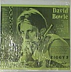 Ziggy 2 by David Bowie