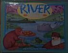 River Animals
