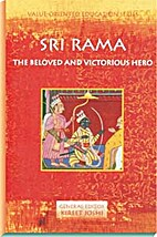 Sri Rama: The Beloved and Victorious Hero by…