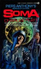 Soma by Charles Platt