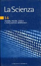 La Scienza - 14 - Nuneri, Figure, Logica e…