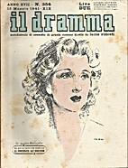 La conchiglia all'orecchio by Valentino…