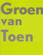 Groen van toen by Annet Pasveer