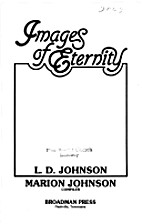 Images of Eternity by L. D. Johnson