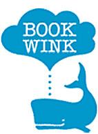 Bookwink
