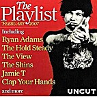 The Playlist: February 2007