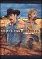 Brooks & Dunn: Red Dirt Road & Other Video…