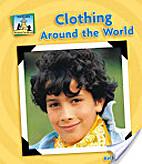 Clothes Around the World Ffs - Factfinders…