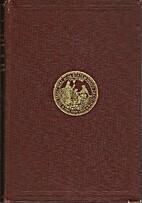 Publications of the North Carolina…