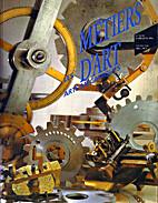 Métiers D'Art - Les Arts Mécaniques [No.…