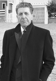 Author photo. Photo by Roland Godefroy