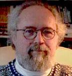 Author photo. Susan R. Williams