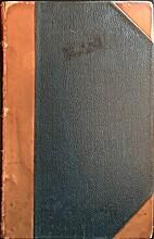 The Gazetteer of Scotland by Robert Chambers