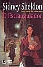 El estrangulador by Sidney Sheldon