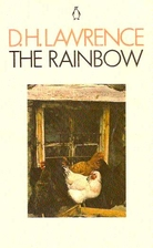 The Rainbow by D. H. Lawrence