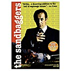 The Sandbaggers: The Complete First Series…