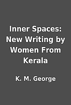 Inner Spaces: New Writing by Women From…
