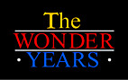 Wonder Years, The: The Complete Series Set…