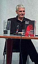 Dahl Kjell Ola by Kjell Ola Dahl