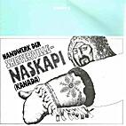 Handwerk der Shefferville-Naskapi (Kanada) :…