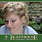 God Will Provide [CD] by Kitty Cleveland