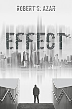 Effect by Robert Azar