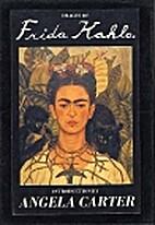 Images of Frida Kahlo by Frida Kahlo