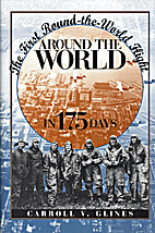 Around the World in 175 Days by Carroll V.…