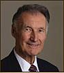 Author photo. <a href=&quot;http://www.donaldhaack.com&quot; rel=&quot;nofollow&quot; target=&quot;_top&quot;>www.donaldhaack.com</a>