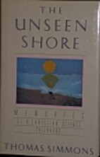 The Unseen Shore: Memories of a Christian…