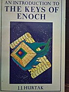 An Introduction to the Keys of Enoch - 12 of…