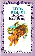 Fourteen Karat Beauty by Linda Wisdom