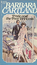 Pride and the Poor Princess by Barbara…