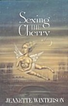 Sexing the Cherry: A Novel by Jeanette…