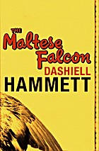 The Maltese Falcon (Crime Masterworks) by…