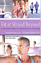 Fit at Fifty and Beyond: A Balanced Exercise…