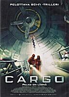 Cargo by Ivan Engler