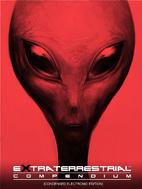 Extraterrestrial Compendium Condensed by…
