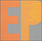EP by The Fiery Furnaces