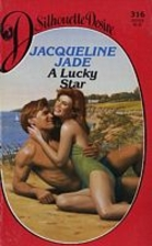 A Lucky Star by Jacqueline Jade