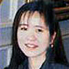 Author photo. submitted by Obana (librarything user)